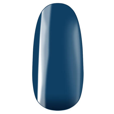 Color gel 215 - Albastru