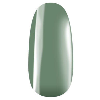 Color gel 233 - Verde deschis