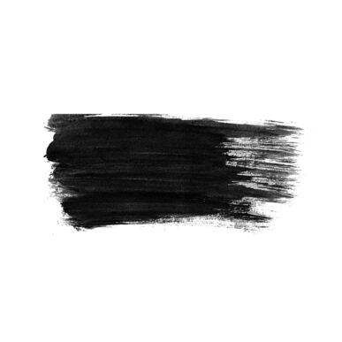 Pearl Nails UV Painting gel 802