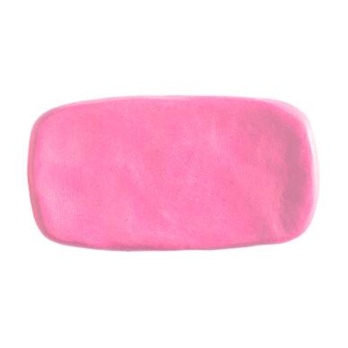 PlastiLine color gel 029