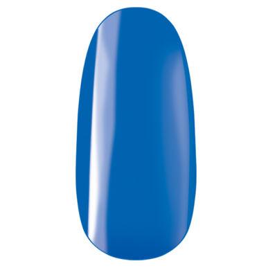 Color Gel 1375 - Albastru neon