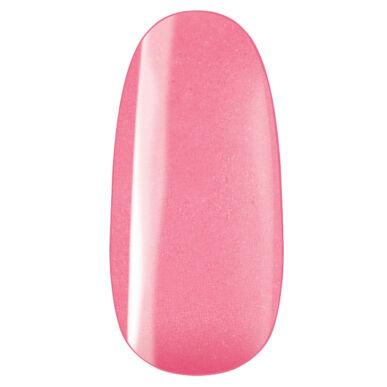Pearl Nails color powder 327