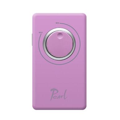 P-MAX freză electrică portabilă - Pink