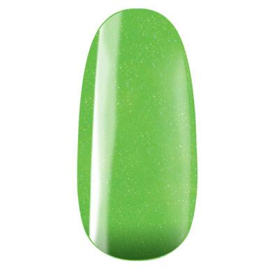 Oja semipermanenta NeonLac FL33 Gel lac - Verde Neon