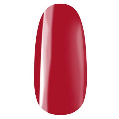 Oja semipermanenta Classic 384 Gel lac - Roșu