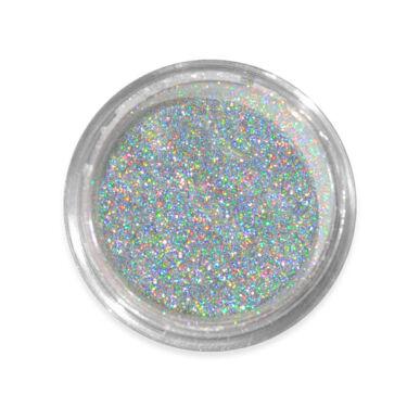 Galaxy Powder