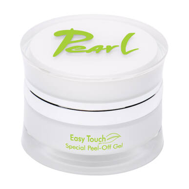 Easy Touch Gel 14g