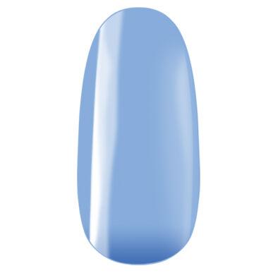 Color Gel 362 - Albastru