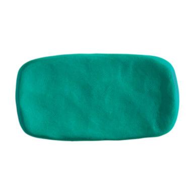 PlastiLine color gel 007