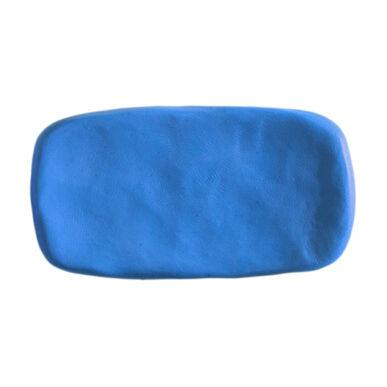 PlastiLine color gel 009