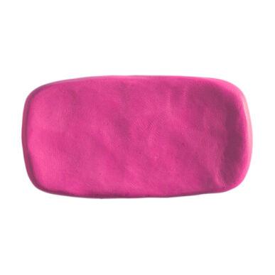 PlastiLine color gel 033