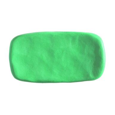PlastiLine color gel 036