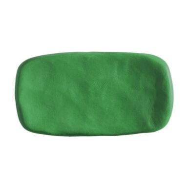 PlastiLine color gel 039