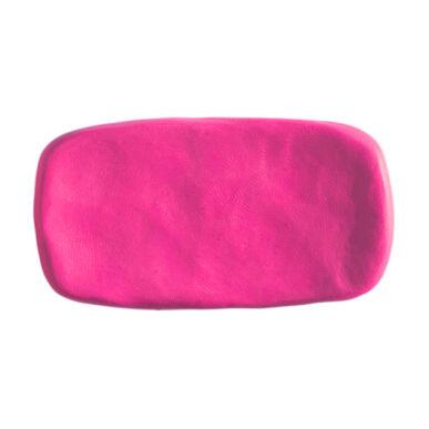 PlastiLine color gel 049