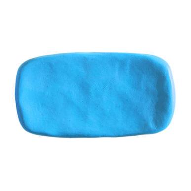 PlastiLine color gel 059
