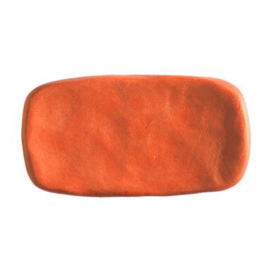 PlastiLine color gel 088