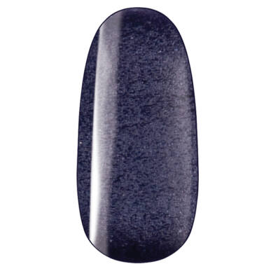 Pearl Nails color powder 302