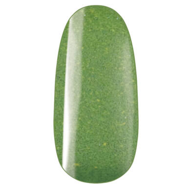 Pearl Nails color powder 307
