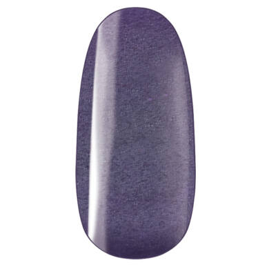 Pearl Nails color powder 315