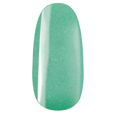 Pearl Nails color powder 317