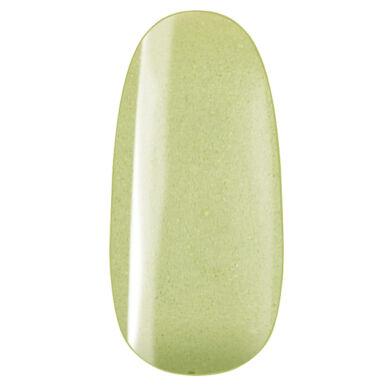Pearl Nails color powder 321