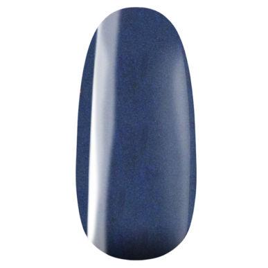 Pearl Nails color powder 401