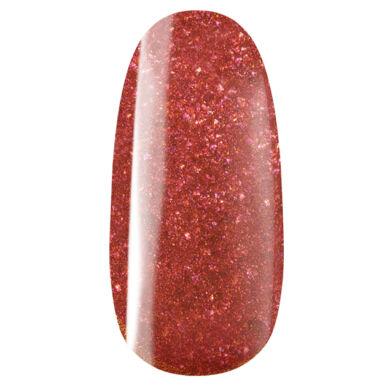 Pearl Nails color powder 406