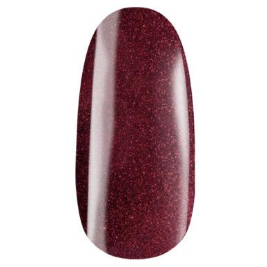 Pearl Nails color powder 410