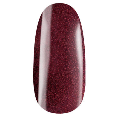 Pearl Nails color powder 410