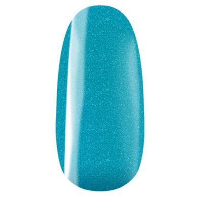 Pearl Nails color powder 412