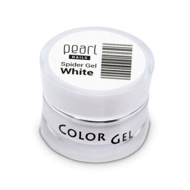 Spider gel - ALB